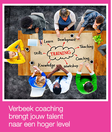 verbeek coaching
